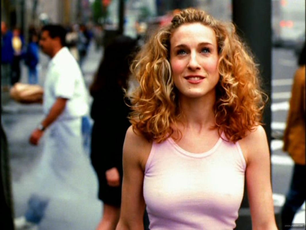 sex-and-the-city-carrie