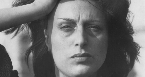 bellezza-magnani