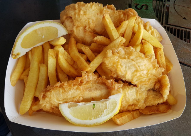 raglan-fish-and-chips